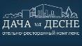 Дача на Десне, Киев - www.uahoreca.com