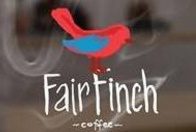 Кофе-центр Fair Finch