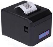Принтер для кухни и бара RT-POS 80
