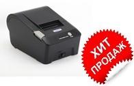 Принтер на бар SPARK-PP-2058.2UW