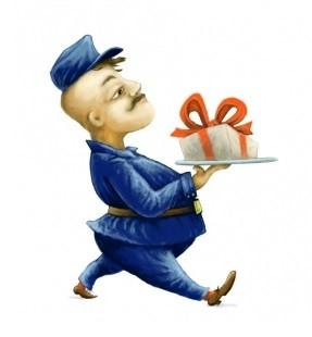 Единые программа лояльности сети ресторанов - www.uahoreca.com
