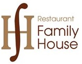 Ресторан Family House