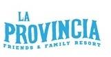 Семейный ресторан Провинция