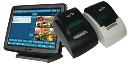 Цены на оборудование для ресторанов, кафе, баров