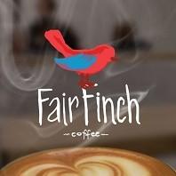 Fair Finch - лучшая кофейня 2015