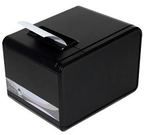 Термопринтер для чеков встречек L80250I
